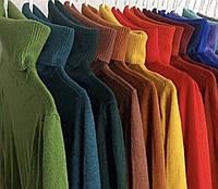 Гольф Милано 24 цвета, фото 1