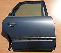 Дверь правая в сборе Audi 100 A6 C4 91-97г, фото 1