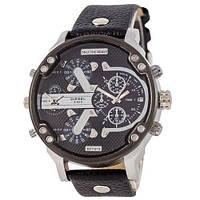 Мужские наручные часы Diesel DZ7314. Реплика