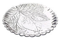 """Набор тарелок Pasabahce """"Султана"""" 6шт 195мм, 10289"""