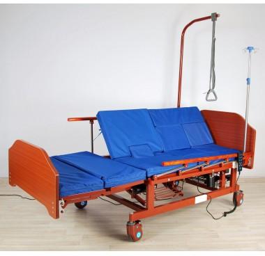 Кровать электрическая DB-11А