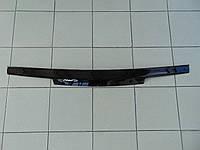 Дефлектор капота ВАЗ 2108, 2109, 21099 длинный капот, ANV