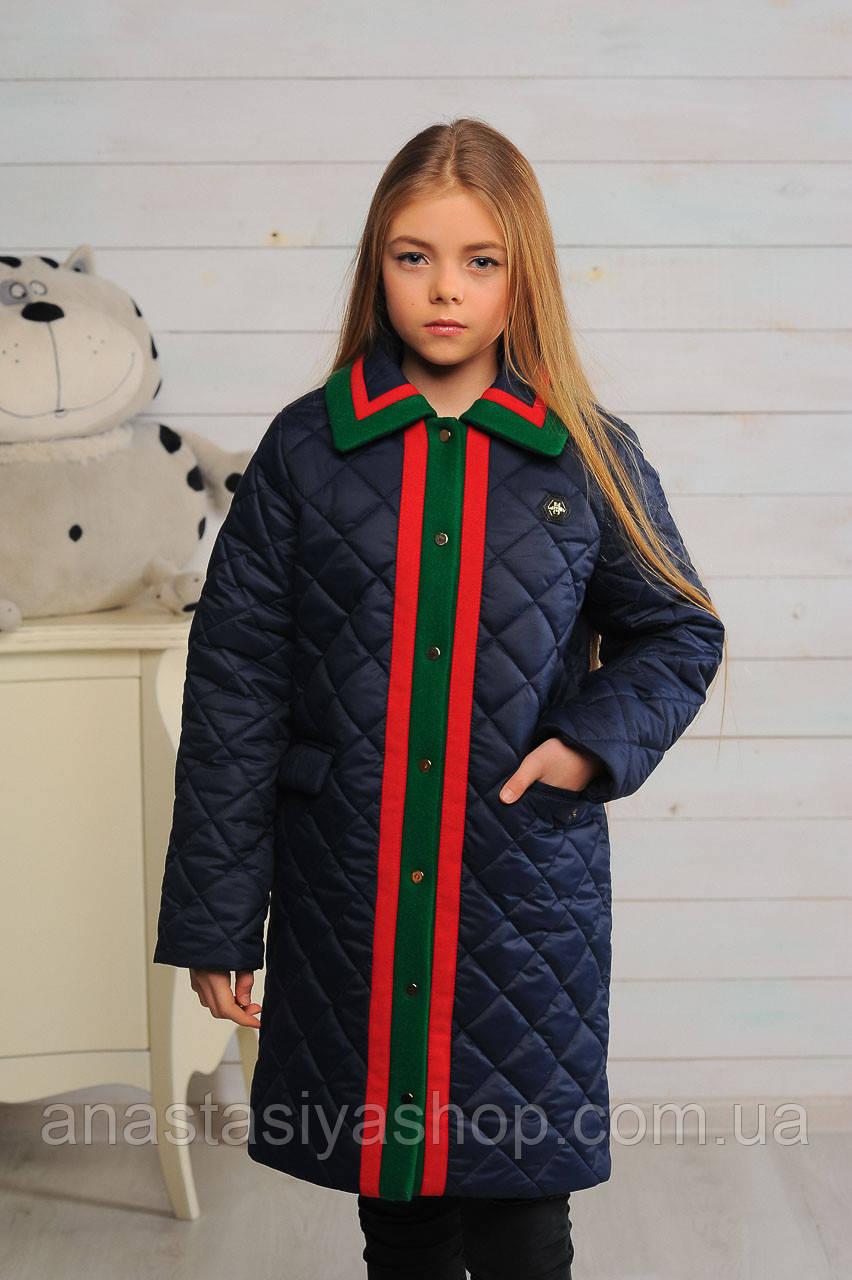 Пальто «Лори»