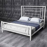 Кровать в стиле LOFT (Bed - 049)
