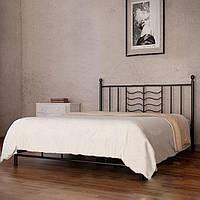 Кровать в стиле LOFT (Bed - 054)
