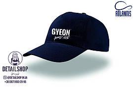 Кепка Gyeon