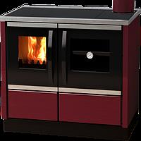 Варочная печь с водяным контуром MBS Thermo Rocky (21 кВт), фото 1