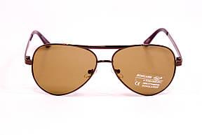Мужские очки  9506-2, фото 2