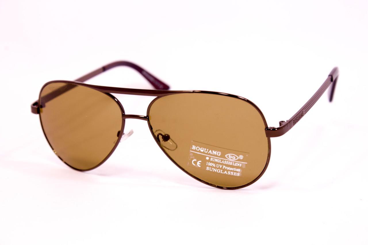 Мужские очки  9506-2