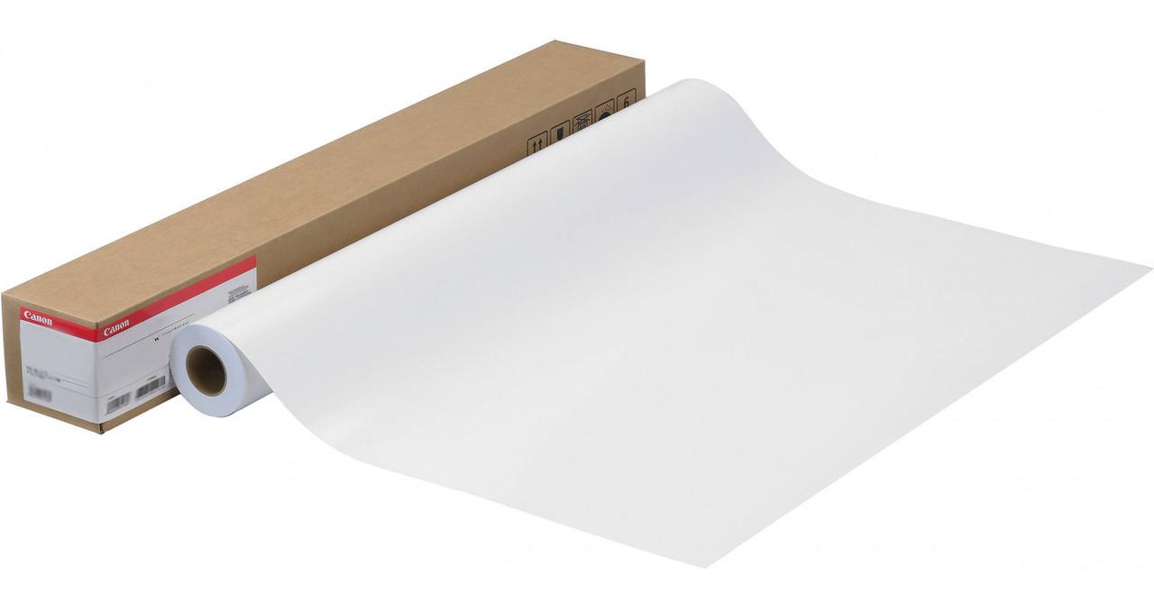 """Бумага рулонная для плоттеров Canon Standard Paper 90 г/м2, А0+ 42"""" (1,067 х 50 м)"""