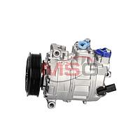 Компрессор кондиционера Audi A3, Audi Tt, Audi Q3,  81.06.19.001 R