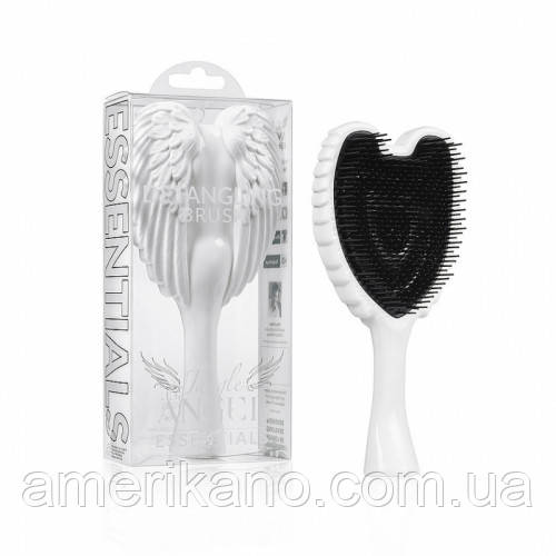 Расческа для волос Tangle Angel Essentials
