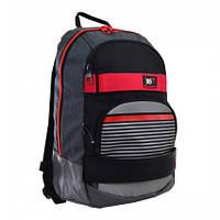 Рюкзак подростковый школьный T-47 Freddie 557041 Yes