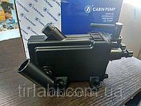 Насос подъема кабины ман MAN F2000 поднятия помпа F90 L2000