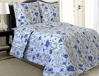 Ткань для постельного белья, бязь набивная, ПЛЕНЭР