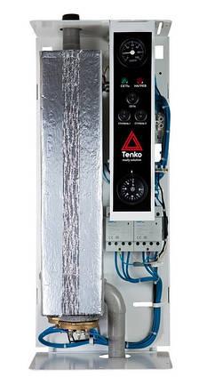Котел электрический Tenko Эконом 30 кВт (380 В), фото 2