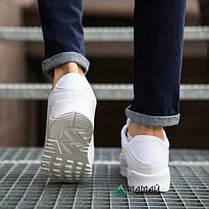 Кросівки чоловічі Nike Air Max репліка, фото 3