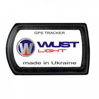 GPS трекер Wust Mini т(Вюст Мини)