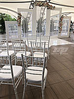 Свадебная глянцевая ширма, ширма на свадьбу, фотозона
