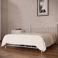 Кровать в стиле LOFT (Bed - 082)