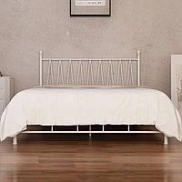 Кровать в стиле LOFT (Bed - 084)