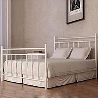 Кровать в стиле LOFT (Bed - 096)
