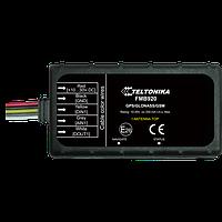 GPS трекер Teltonika FMB 920 (Телтоника 920)