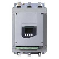 ATS48C17Q. Устройство плавного пуска ATS48 170A 400B