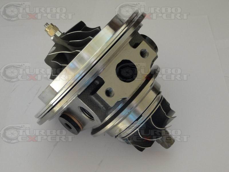 070-130-050 Картридж турбины Audi, VW, BPJ, BWA, BPY 2.0D, 2.0 TFSI, 06F145701G, 06F145701GX, 06F145701GV