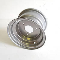 Диски для квадроцикла r7 110-125 куб/см 16Х8-7