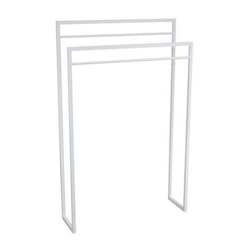 Стойка-вешалка для одежды в стиле LOFT (Hanger - 28)