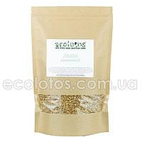 Семена льна золотистые 1 кг