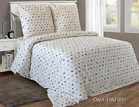 Ткань для постельного белья, бязь набивная,СОУЛ