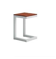 Приставной столик в стиле LOFT (Table - 925)