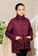 Куртка «Миранда», фото 1