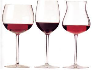 Ароматизатор харчовий Вино червоне (Красное вино)