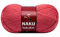 NAKO NAKOLEN  (Нако Наколен)  11200