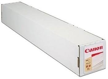 """Матовая рулонная бумага с покрытием Canon Matt Coated Paper 140 г/м2, 24"""" (0,610 х 30 м)"""
