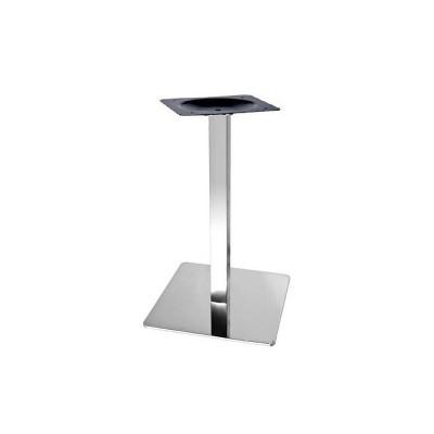 Опора для стола в стиле LOFT (Furniture - 06)