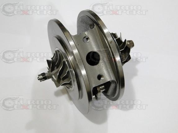 070-130-064 Картридж турбины VW, 1.6D, 03L253016H, 03L253016A, 03L253056D, 54399700098, 54399700086