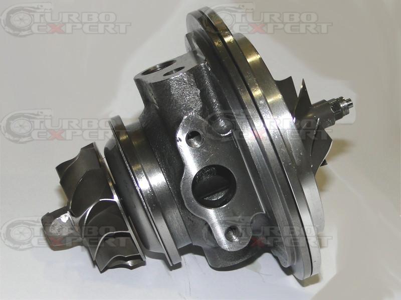 070-130-065 Картридж турбины Opel, Vauxhall, 849147, 90423508, 53049700024, 53049880024