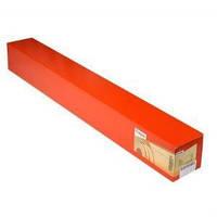 """Матовая рулонная бумага с покрытием Canon Matt Coated Paper 140 г/м2, 36"""" (0,914 х 30 м)"""