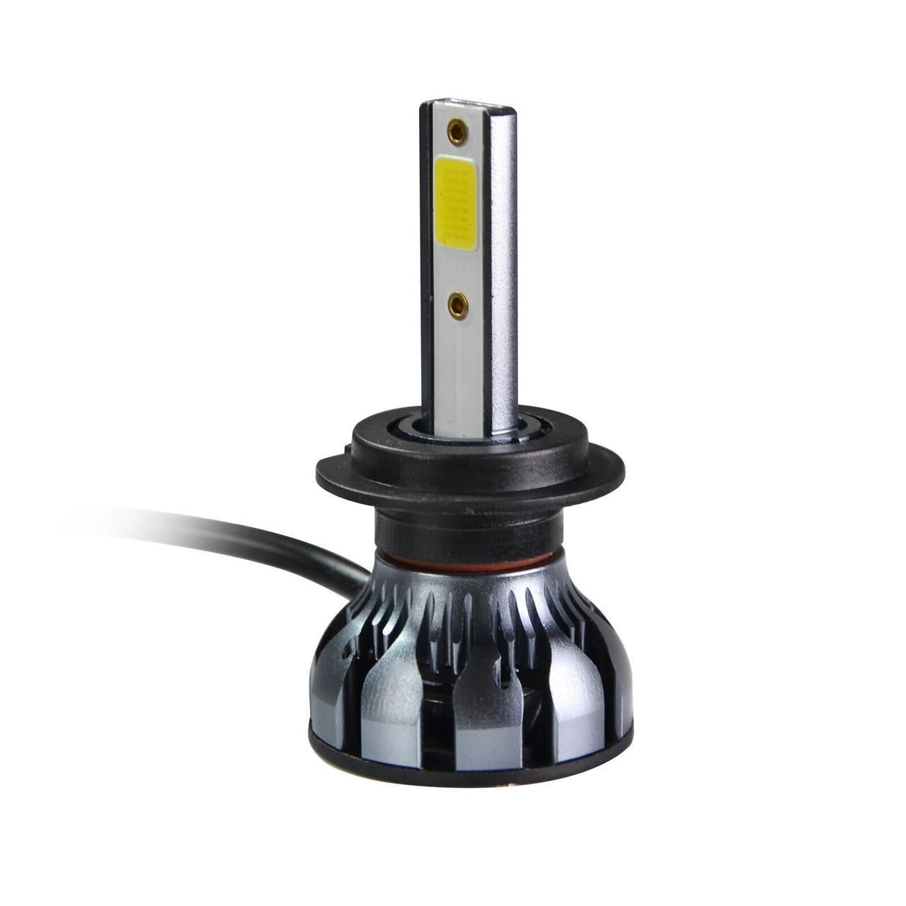 Светодиодные LED лампы MLux Grey Line 9012/HIR2, 26 Вт, 4300°К