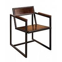 Кресло в стиле LOFT (Armchair - 16)