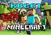 Скоро! Путешествие в виртуальный мир Майнкрафт (Minecraft)!