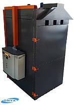 Печь полимеризации ONYX 1М (1990х1050х1500). Super economical from 0.5 kW, фото 2