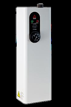 Котел электрический Tenko Мини 4,5 кВт, фото 2