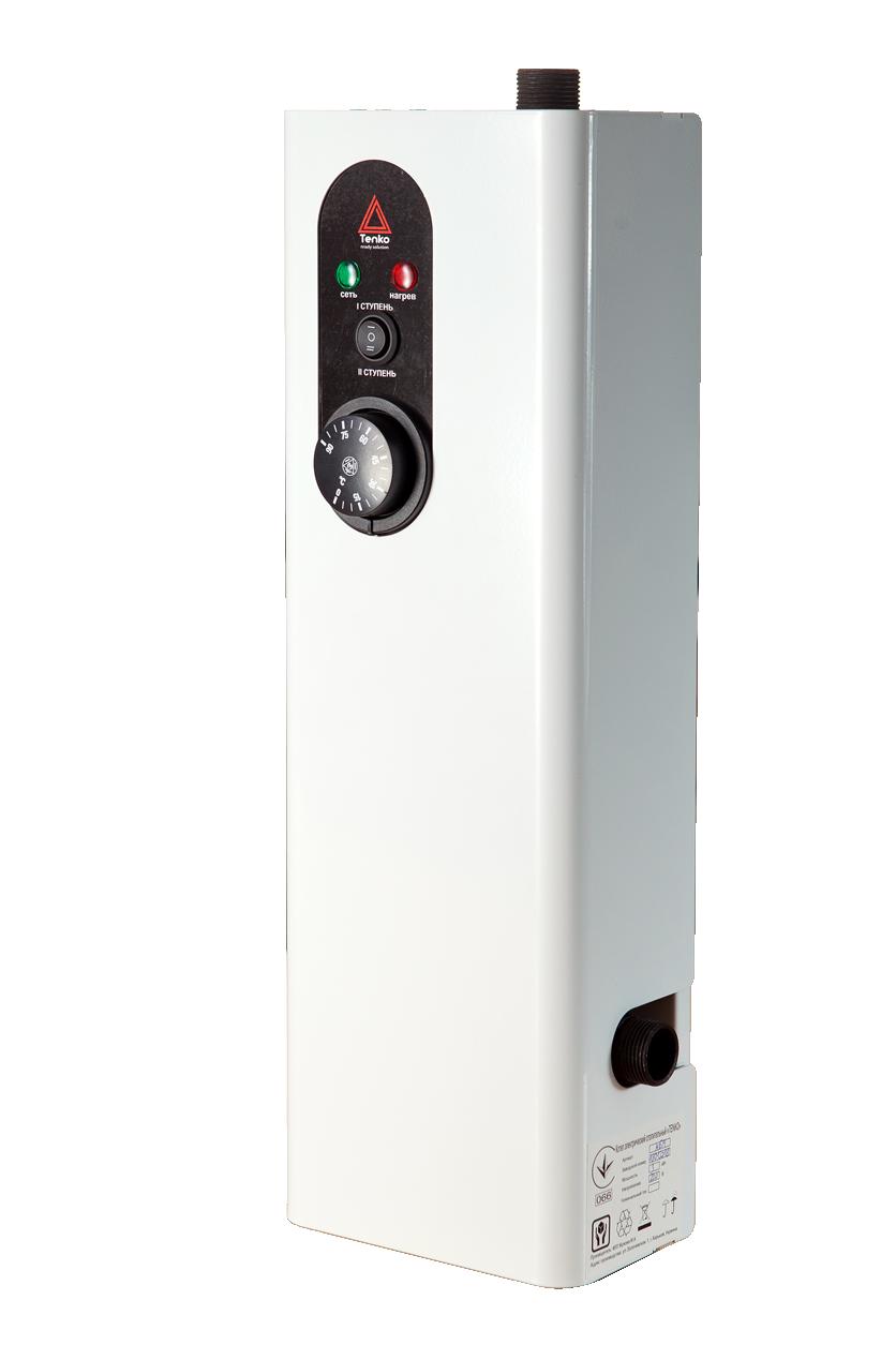 Котел электрический Tenko Мини 4,5 кВт