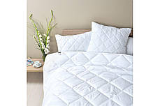 "Одеяло Comfort Standart , тм""Идея"" 200х220, фото 3"