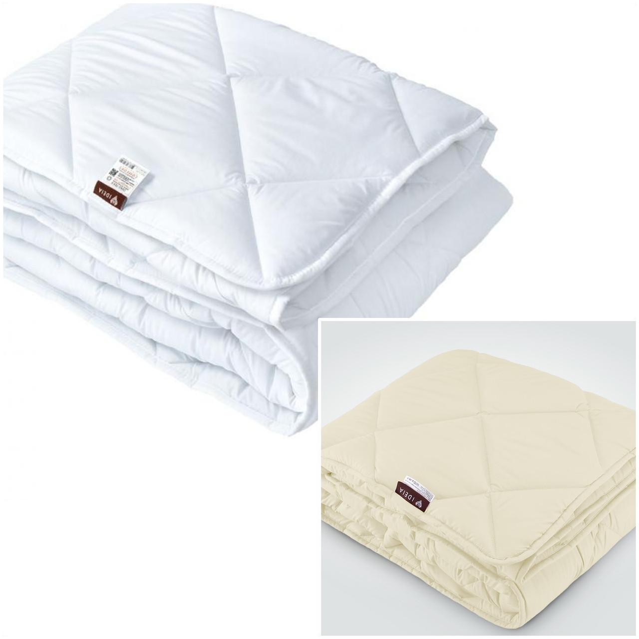 """Одеяло Comfort Standart, тм""""Идея"""" 175х210"""